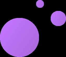 Epimedium Decoration