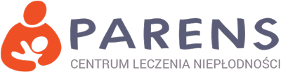 Epimedium Gabinet Lekarski Kraków