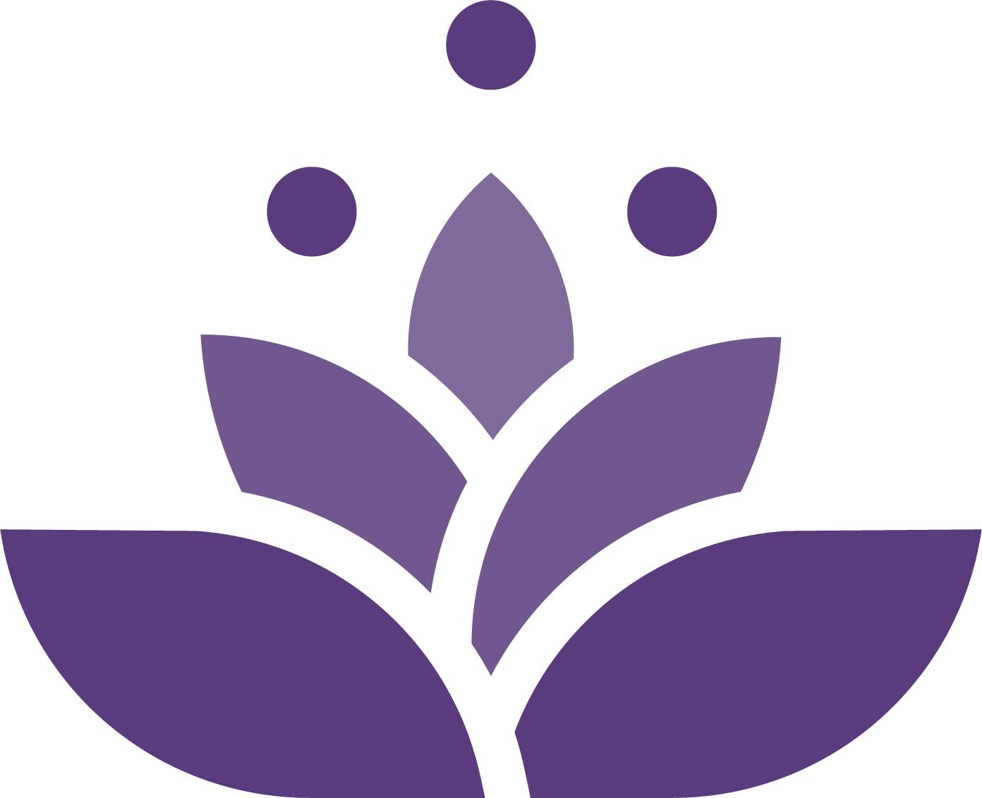 Epimedium - Zmiany godzin otwarcia Epimedium