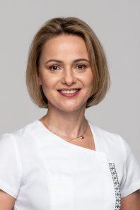 Epimedium  Małgorzata Swornik