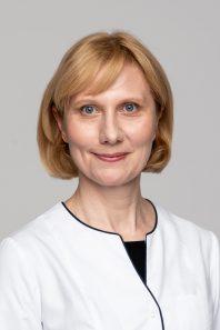 Epimedium  Katarzyna Bednarek