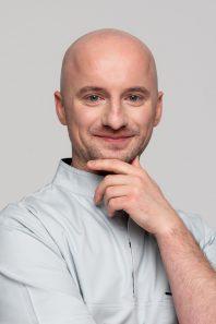 Epimedium  Michał Pytel